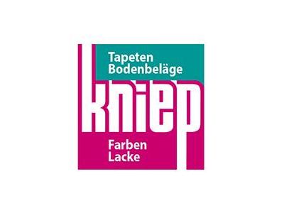 logo-kniep