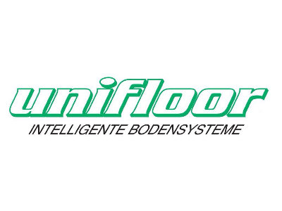 logo-unifloor