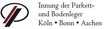 Innung der Parkett- und Bodenleger Köln • Bonn • Aachen
