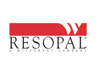 logo-RESOPAL