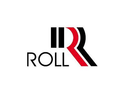 logo-Roll