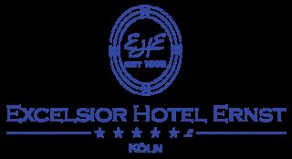 Ehe Logo Blau Deutsch 320x174